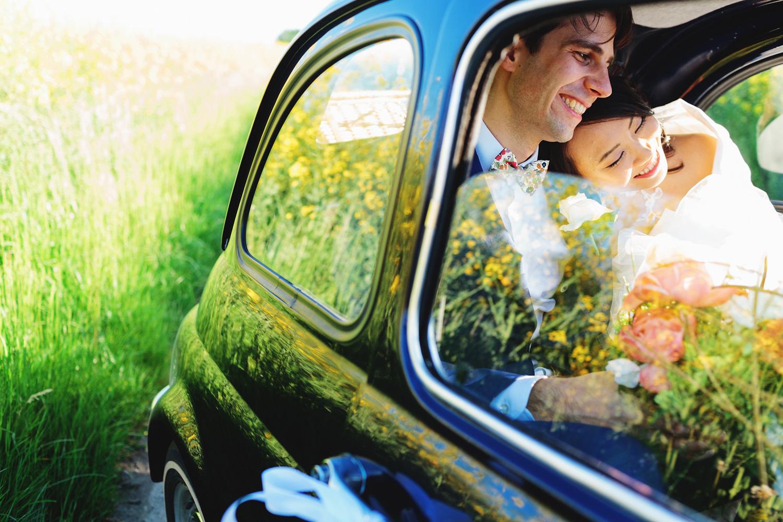 067-Guy&Yukie-Swizterland-Wedding.jpg