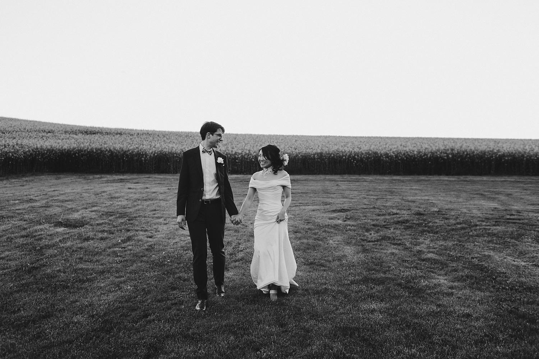 069-Guy&Yukie-Swizterland-Wedding.jpg