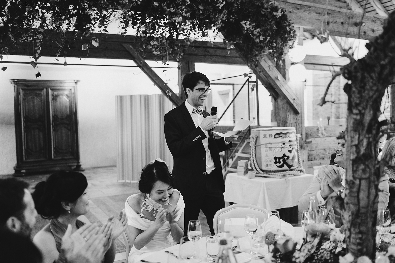 070-Guy&Yukie-Swizterland-Wedding.jpg