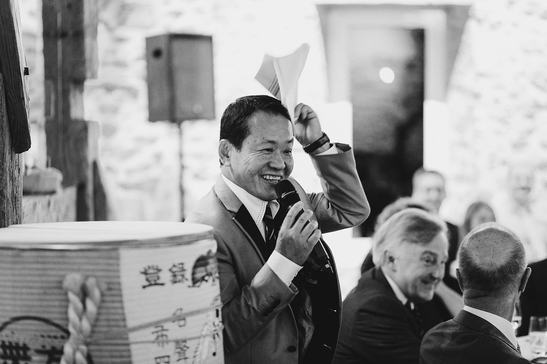 072-Guy&Yukie-Swizterland-Wedding.jpg