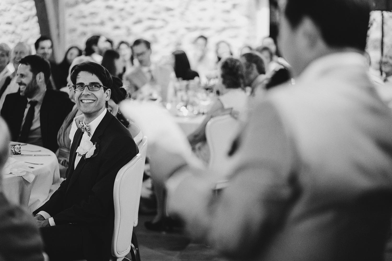 073-Guy&Yukie-Swizterland-Wedding.jpg