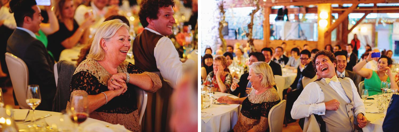 075-Guy&Yukie-Swizterland-Wedding.jpg