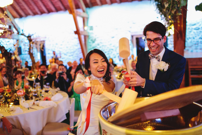 076-Guy&Yukie-Swizterland-Wedding.jpg