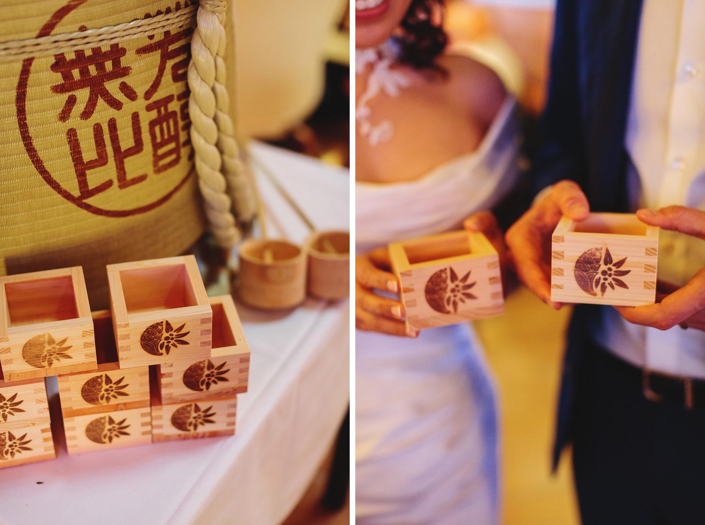 077-Guy&Yukie-Swizterland-Wedding.jpg