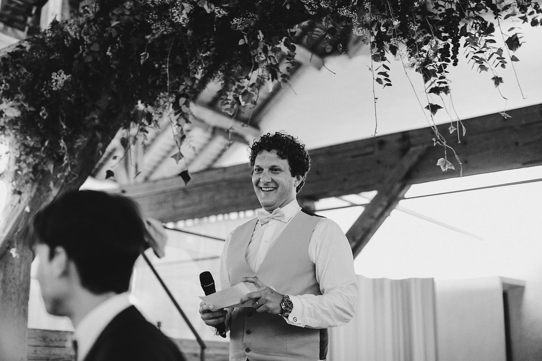 078-Guy&Yukie-Swizterland-Wedding.jpg