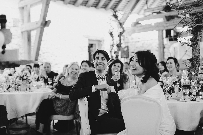 079-Guy&Yukie-Swizterland-Wedding.jpg