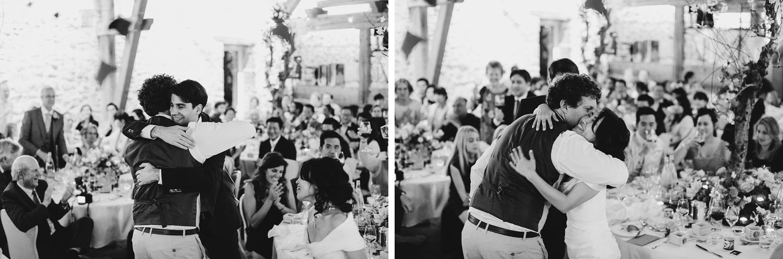 080-Guy&Yukie-Swizterland-Wedding.jpg
