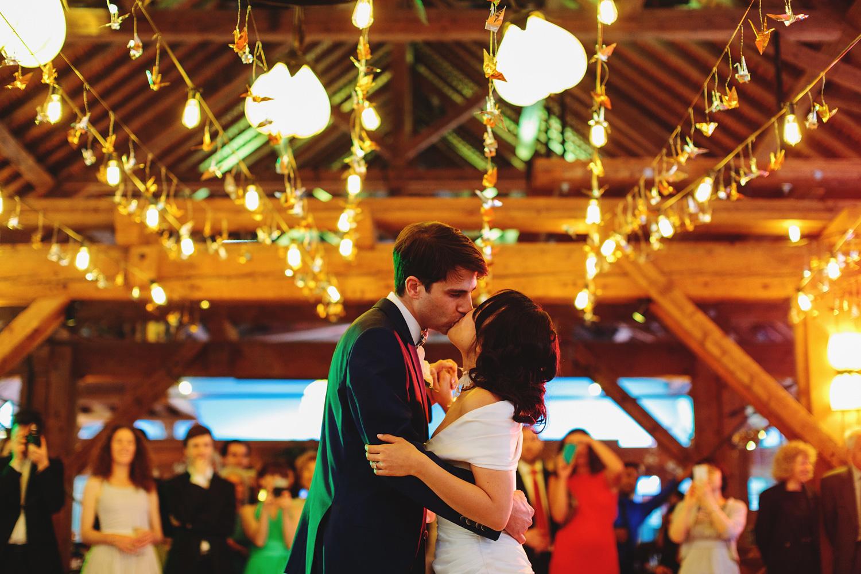 083-Guy&Yukie-Swizterland-Wedding.jpg