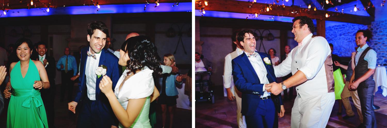 087-Guy&Yukie-Swizterland-Wedding.jpg