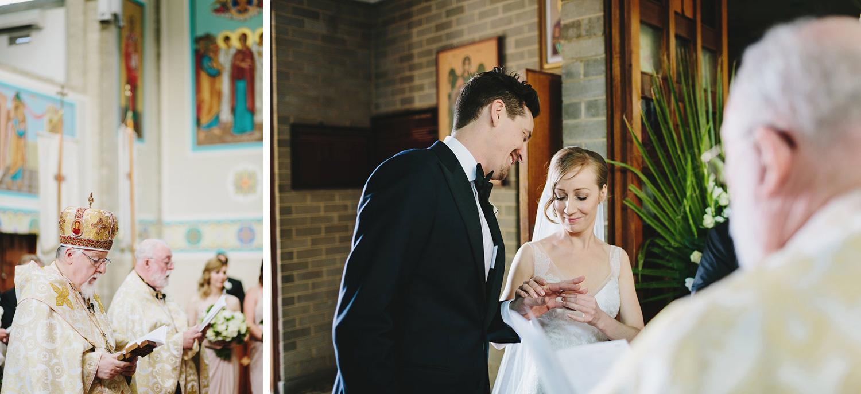 Tim & Juliana South Melbourne Town Hall Wedding017.jpg