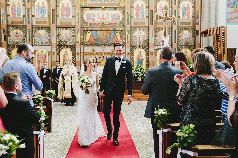 Tim & Juliana South Melbourne Town Hall Wedding032.jpg