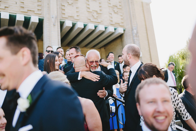 Tim & Juliana South Melbourne Town Hall Wedding036.jpg