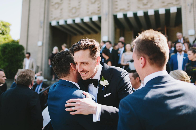 Tim & Juliana South Melbourne Town Hall Wedding037.jpg