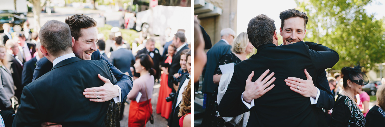 Tim & Juliana South Melbourne Town Hall Wedding038.jpg