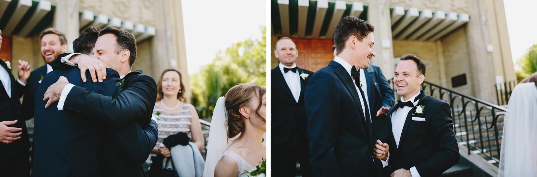 Tim & Juliana South Melbourne Town Hall Wedding040.jpg