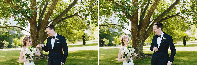 Tim & Juliana South Melbourne Town Hall Wedding042.jpg