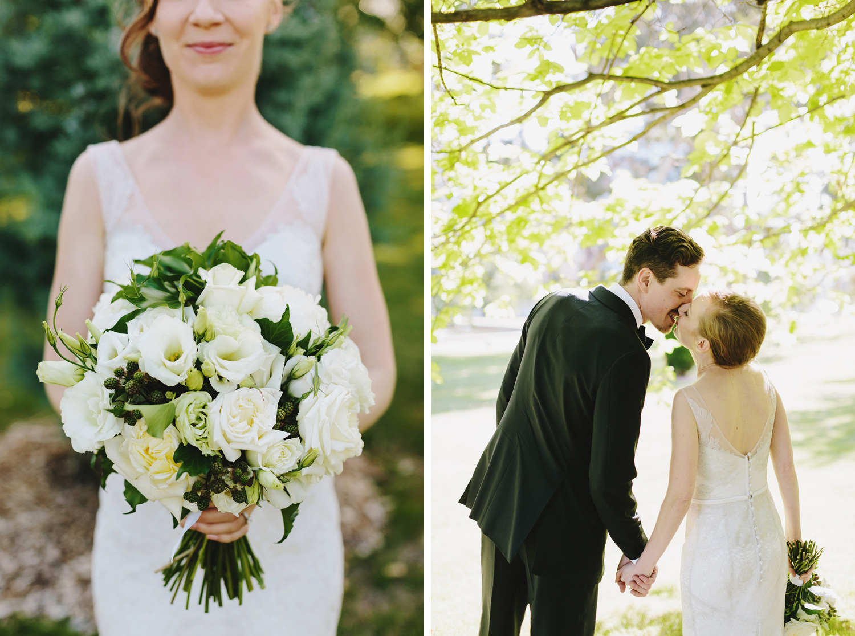 Tim & Juliana South Melbourne Town Hall Wedding046.jpg