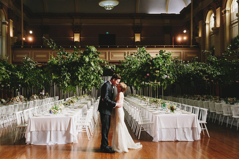 Tim & Juliana South Melbourne Town Hall Wedding056.jpg