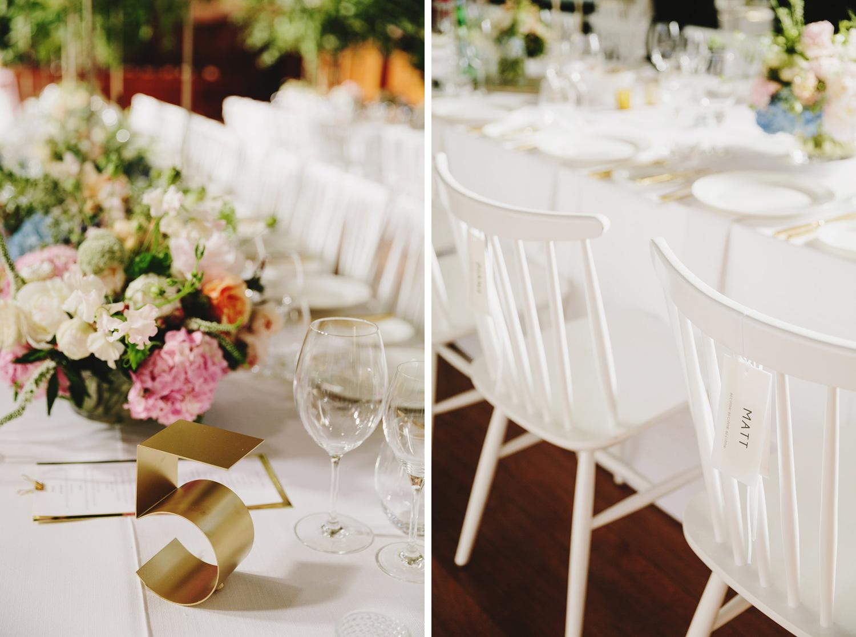 Tim & Juliana South Melbourne Town Hall Wedding057.jpg