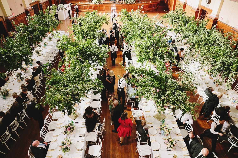 Tim & Juliana South Melbourne Town Hall Wedding063.jpg
