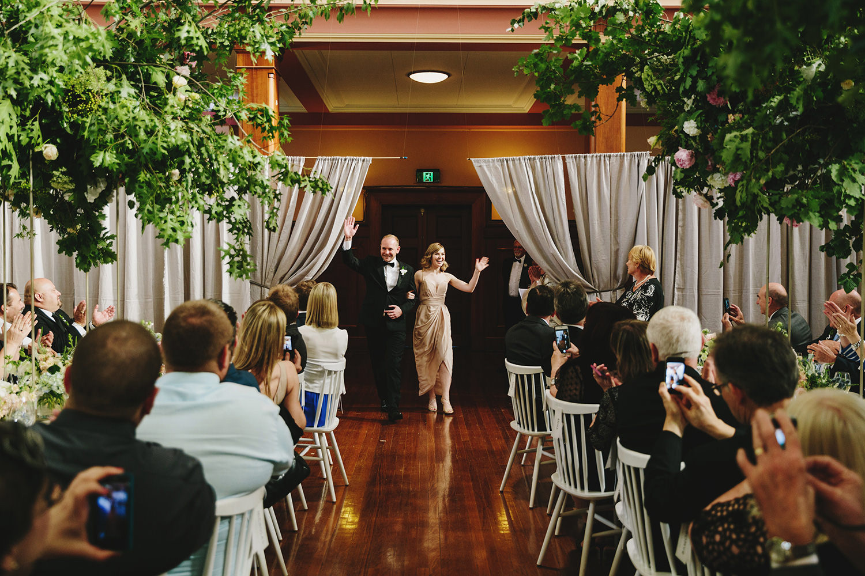 Tim & Juliana South Melbourne Town Hall Wedding067.jpg
