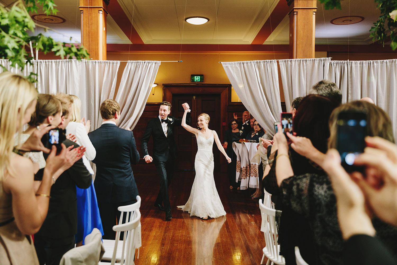 Tim & Juliana South Melbourne Town Hall Wedding068.jpg