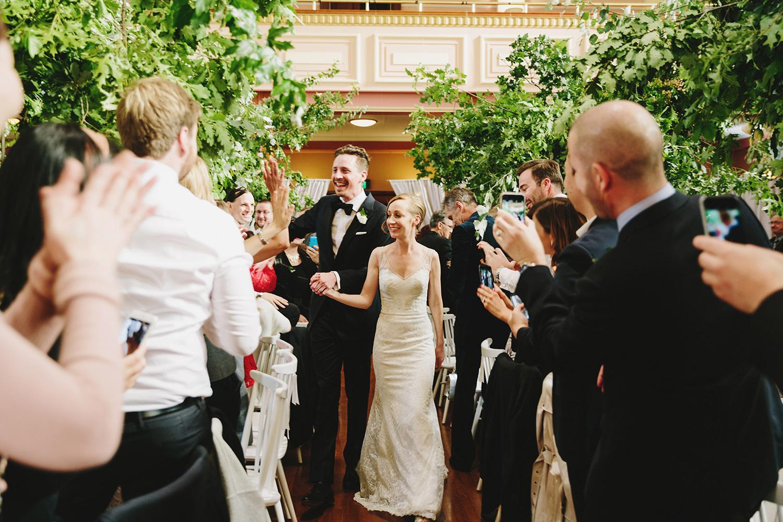 Tim & Juliana South Melbourne Town Hall Wedding069.jpg