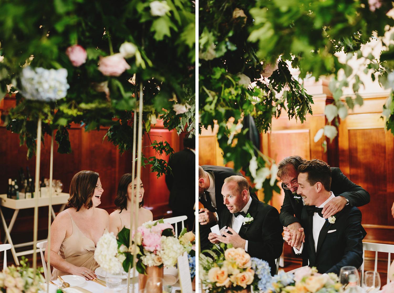 Tim & Juliana South Melbourne Town Hall Wedding070.jpg