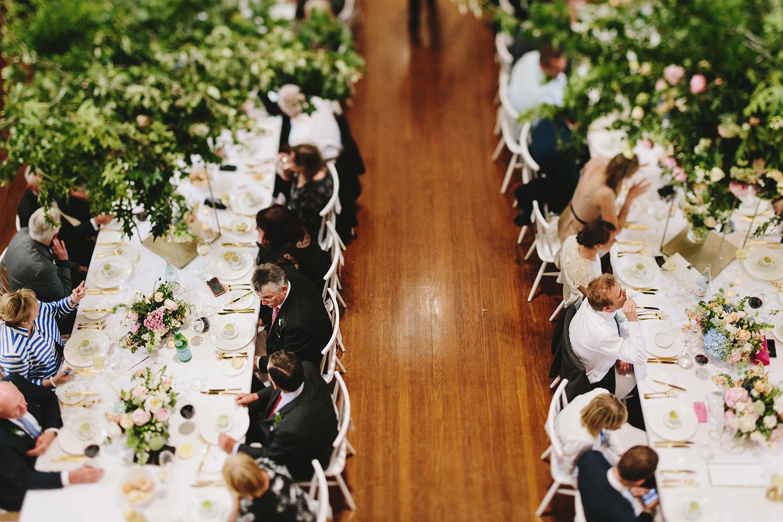Tim & Juliana South Melbourne Town Hall Wedding071.jpg