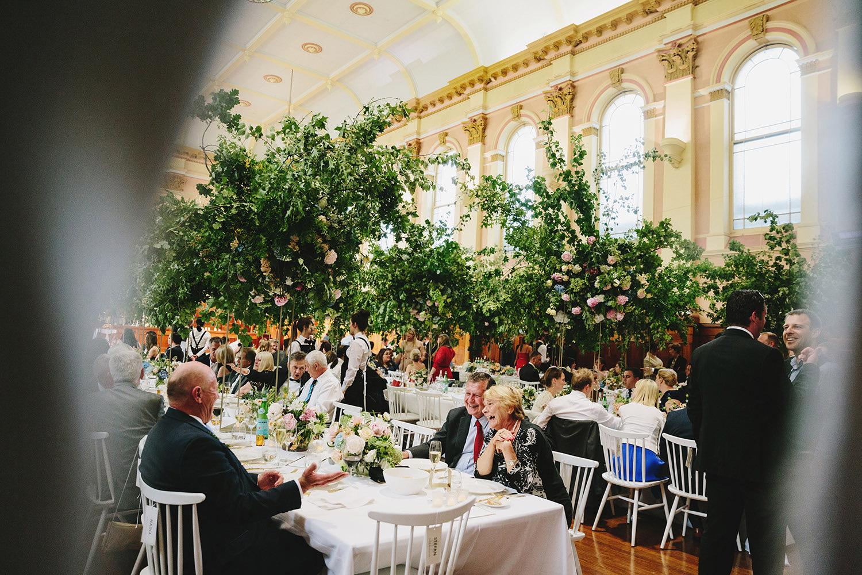 Tim & Juliana South Melbourne Town Hall Wedding073.jpg