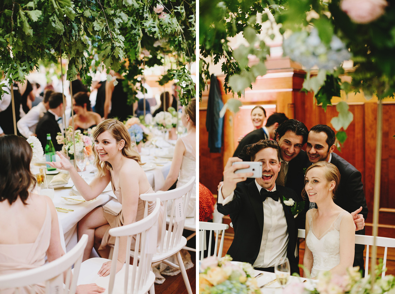 Tim & Juliana South Melbourne Town Hall Wedding074.jpg