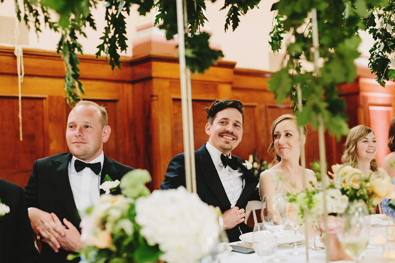 Tim & Juliana South Melbourne Town Hall Wedding078.jpg