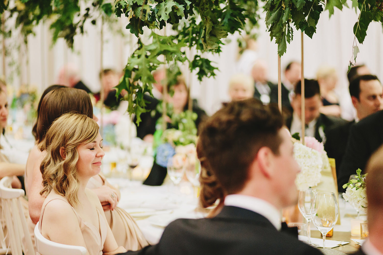 Tim & Juliana South Melbourne Town Hall Wedding080.jpg