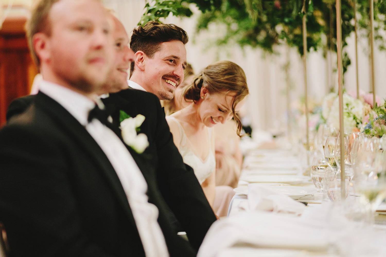 Tim & Juliana South Melbourne Town Hall Wedding082.jpg