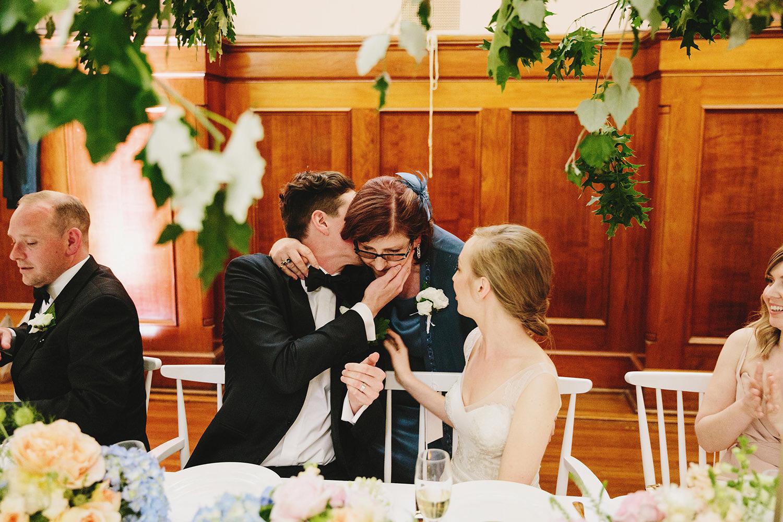 Tim & Juliana South Melbourne Town Hall Wedding083.jpg