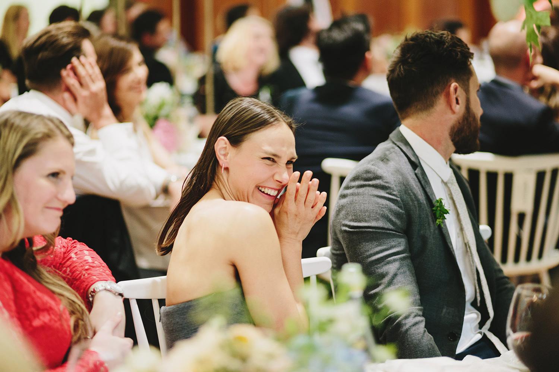 Tim & Juliana South Melbourne Town Hall Wedding085.jpg
