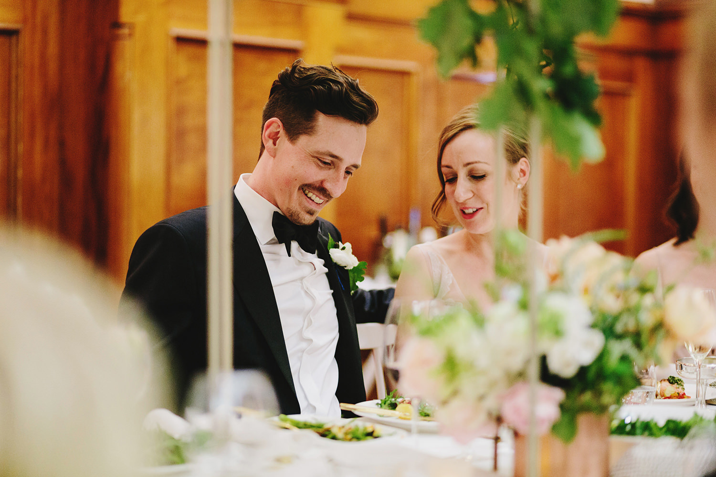 Tim & Juliana South Melbourne Town Hall Wedding088.jpg