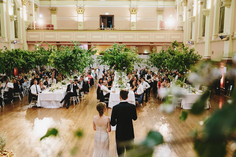 Tim & Juliana South Melbourne Town Hall Wedding091.jpg