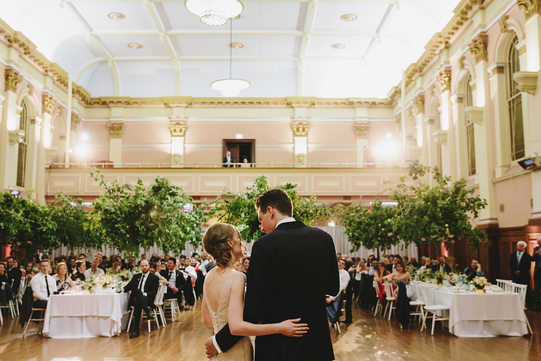 Tim & Juliana South Melbourne Town Hall Wedding093.jpg