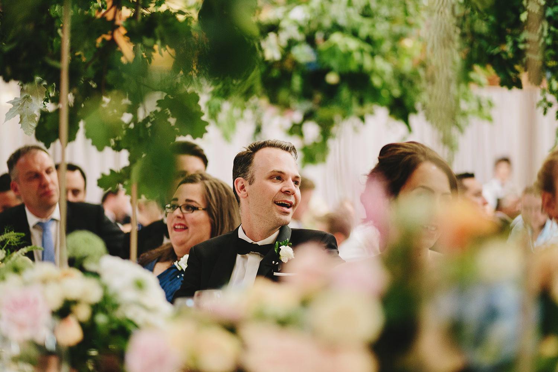 Tim & Juliana South Melbourne Town Hall Wedding095.jpg