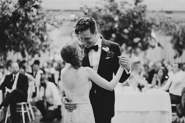 Tim & Juliana South Melbourne Town Hall Wedding100.jpg