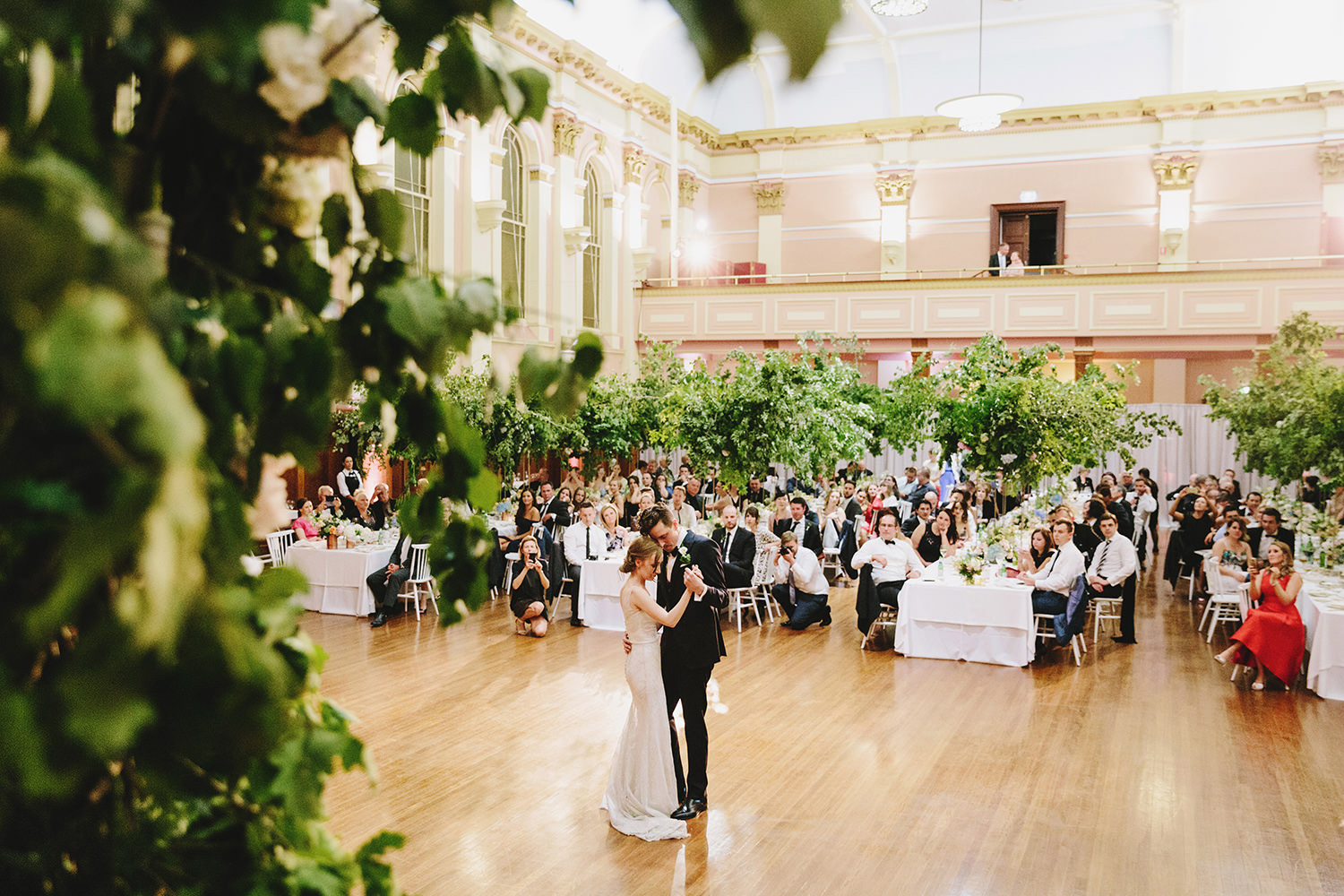 Tim & Juliana South Melbourne Town Hall Wedding102.jpg
