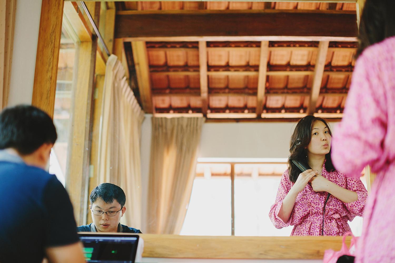 Garden_Wedding_Asia_Tanarimba_Jason_Kim_012.JPG