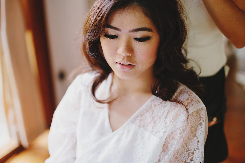 Garden_Wedding_Asia_Tanarimba_Jason_Kim_013.JPG