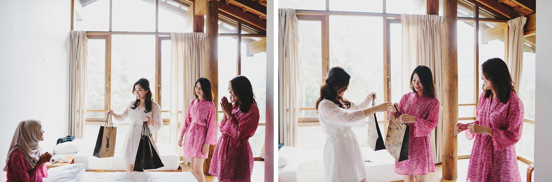 Garden_Wedding_Asia_Tanarimba_Jason_Kim_018.JPG