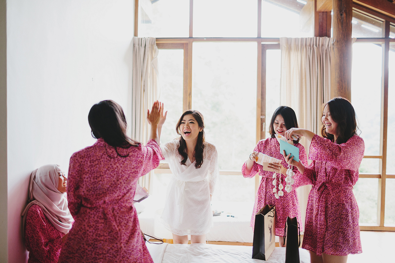 Garden_Wedding_Asia_Tanarimba_Jason_Kim_021.JPG