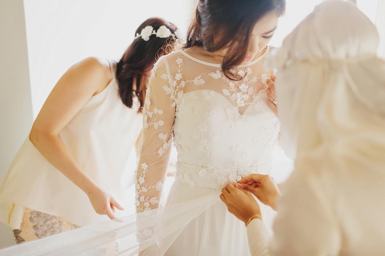 Garden_Wedding_Asia_Tanarimba_Jason_Kim_026.JPG