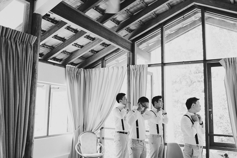 Garden_Wedding_Asia_Tanarimba_Jason_Kim_032.JPG
