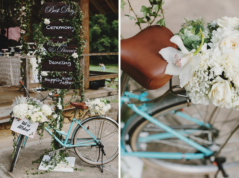 Garden_Wedding_Asia_Tanarimba_Jason_Kim_040.JPG
