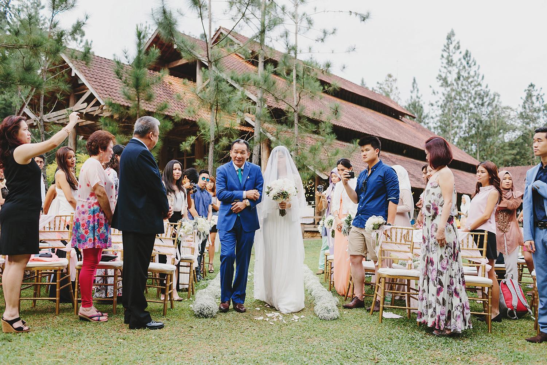 Garden_Wedding_Asia_Tanarimba_Jason_Kim_046.JPG